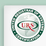 URS Certification Portugal